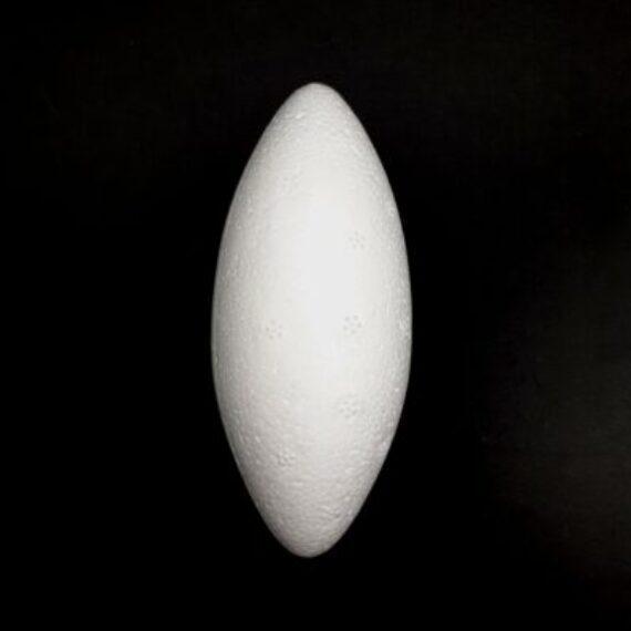 Κουκουνάρι φελιζόλ 12cm 5712