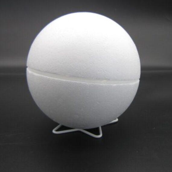 Μπάλα Φελιζόλ Διαιρούμενη  25cm
